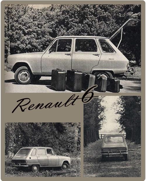 renault6.jpg